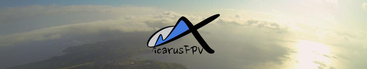 icarusFPV.com